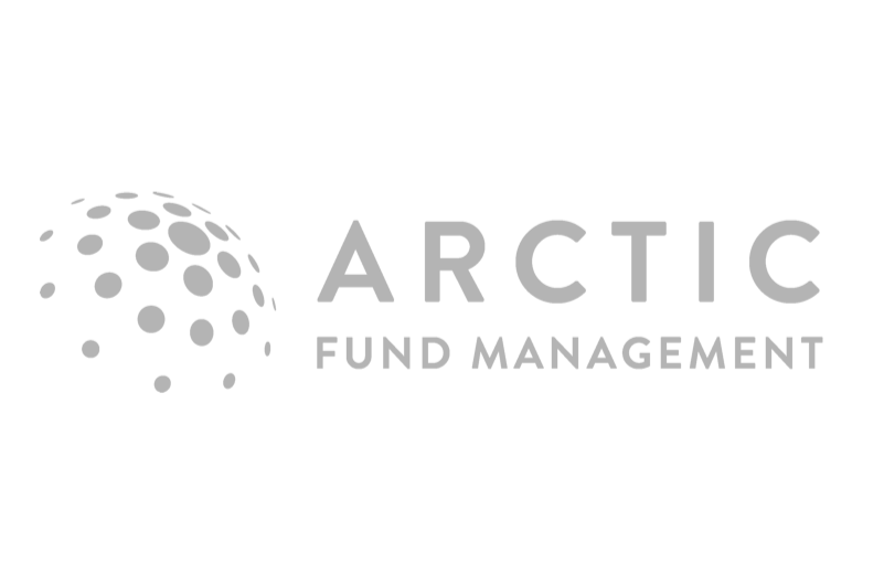 Artic Fund Management